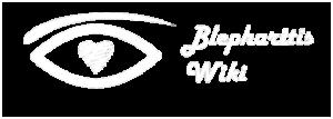 Blepharitis Wiki